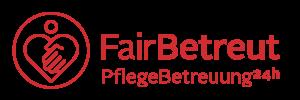 Fair Betreut